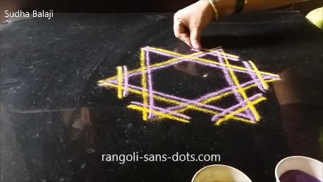 very-difficult-rangoli-designs-image-1ai.png
