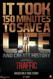 Traffic 2016 full Movie Watch Online Free