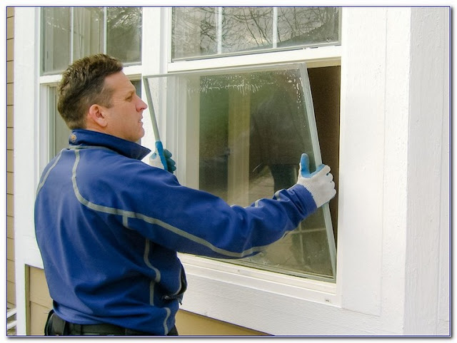 Best WINDOW And GLASS Repair near me
