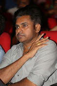 Pawan Kalyan at A Aa Audio launch-thumbnail-17