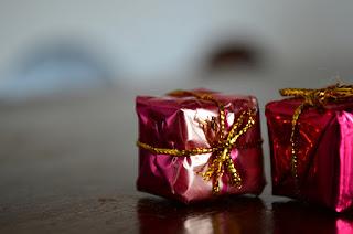 regalos-reyes-navidad-investigadores-doctorado