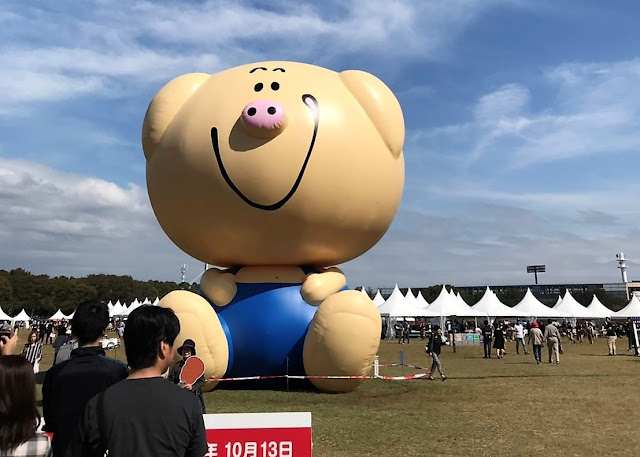 大阪万博の『まんパク』おすすめグルメ料理ランキング