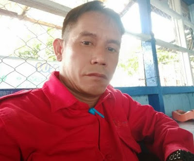 People Power...!, Ini Respon Ketua IWO Kapuas