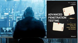 Advanced%2BPentesting