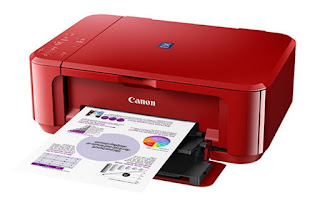 pages of night ink cartridges amongst programmed 2 Canon PIXMA E568R Drivers Download, Review, And Price