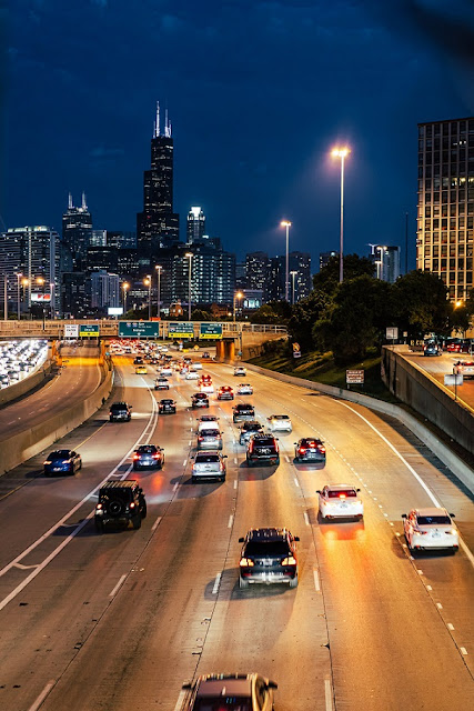 cars-on-the-freeway-all-need-insurance