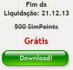 http://store.thesims3.com/productDetail.html?productId=OFB-SIM3:58193&categoryId=13700&source=sale