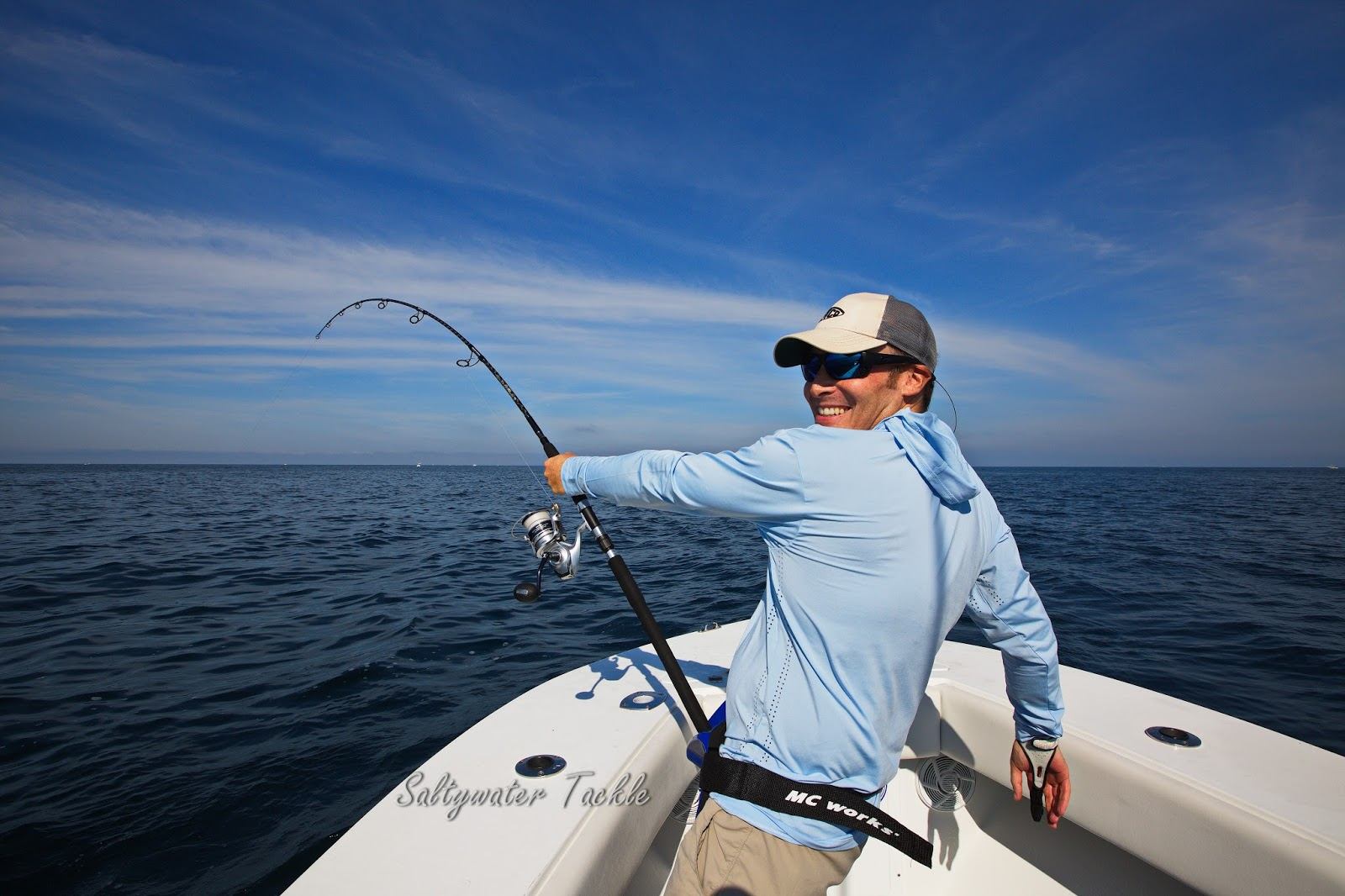 Saltywater tackle south of the martha 39 s vineyard july 2016 for Martha s vineyard fishing charters