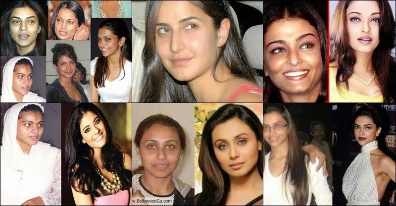 Bollywood Actress Without Makeup Stani Showbiz Buzz Industry