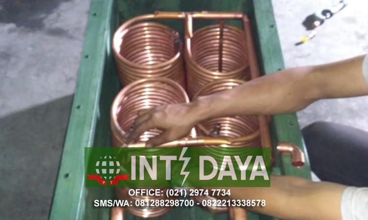 https://www.ptintidaya.com/2019/01/jasa-service-cold-storage-di-jakarta.html