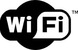 Plus Minus Pasang WiFi di Rumah