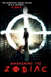 Awakening the Zodiac Torrent (2017) – WEB-DL 1080p   720p Legendado Download