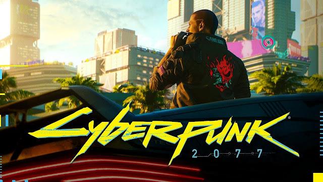 بعد إنتظار دام لسنوات الكشف رسميا عن لعبة Cyberpunk 2077 القادمة من مطوري The Witcher 3