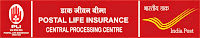 Image result for postal life insurance logo