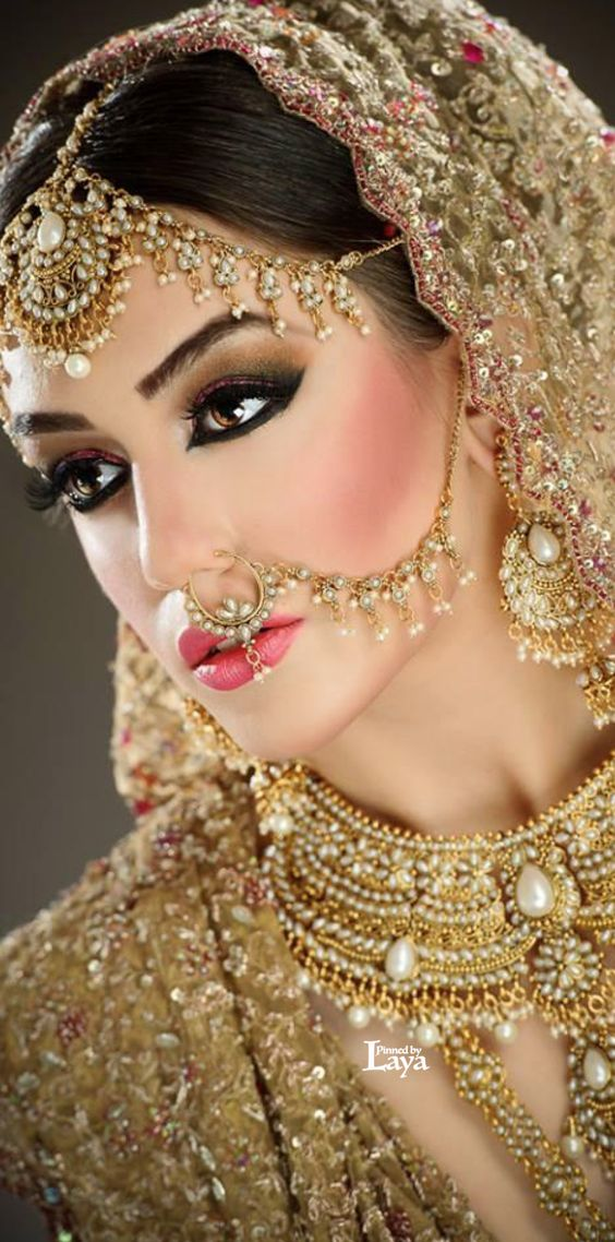 20 stylish bridal nose ring designs significance of