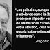 """Gregorio Morán: """"Su Majestad, el ausente"""""""