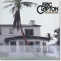 Discófilos Anônimos: Eric Clapton - 461 Ocean Boulevard ...