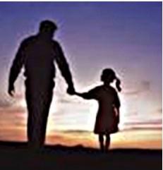 Tafsir Mimpi Ayah