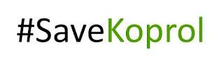 SaveKoprol