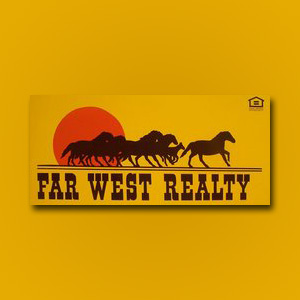Far West Realty shares why you should invest in Prescott rental property