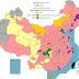 ここは、中国じゃない?中華人民共和国に存在する異国(自治州) TOP30