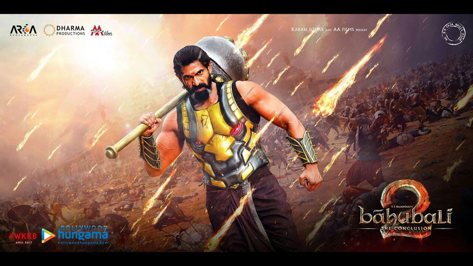 Bahubali 2 2017 Movie free Download HD 720p Pictures | HD Wllpaper 4k4
