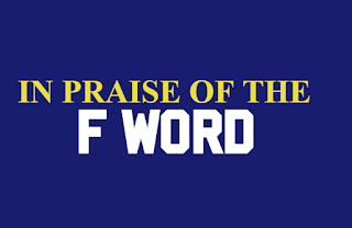 in-praise-of-f-word-by-mary-sherry