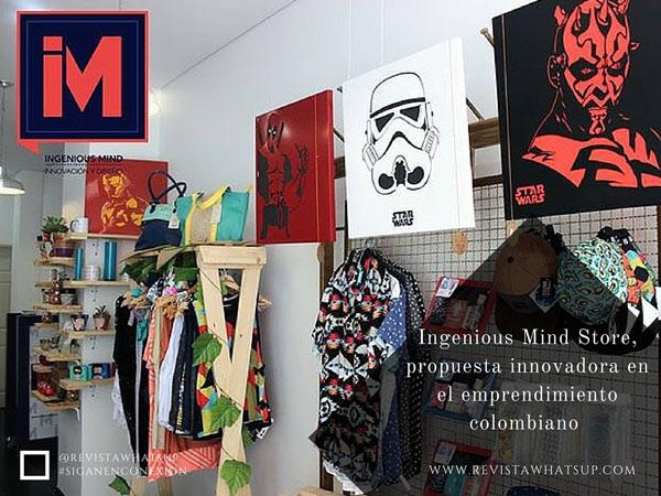 Ingenious-Mind-Store
