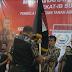 Afrizal Djunit   Ketua Pekat IB Sumbar periode 2018-2023