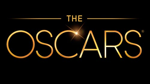 Full winners list of Oscars 2014 results Academy Awards 86th Annual