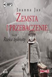 http://lubimyczytac.pl/ksiazka/4317661/zemsta-i-przebaczenie-rzeka-tesknoty