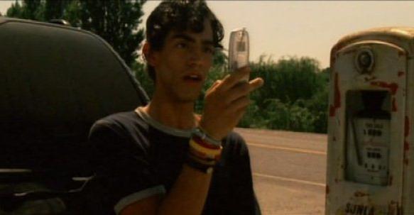 Setenta E Cinco-filmesterrortorrent.blogspot.com.br