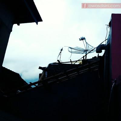 PicsArt 1448712141214 Awas! Hujan Es dan Badai Terjadi Di Sukabumi