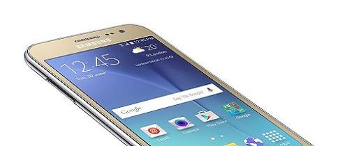 Samsung-galaxy-J2-2016-specs-mobile