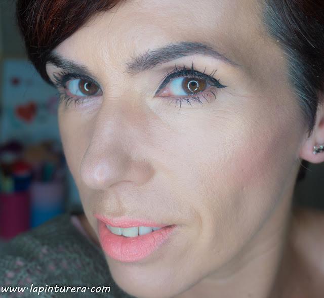 maquillaje extra slim 02