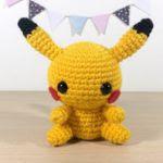 http://translate.googleusercontent.com/translate_c?depth=2&hl=es&prev=search&rurl=translate.google.com&sl=ru&u=http://amigurumi-dominoda.blogspot.com.es/2016/03/pikachu-pokemon-amigurumi.html&usg=ALkJrhjPnD-M_QGN5b7jfl9Z9tFg13-kLA