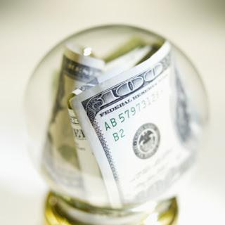Acheter des devises sur le forex