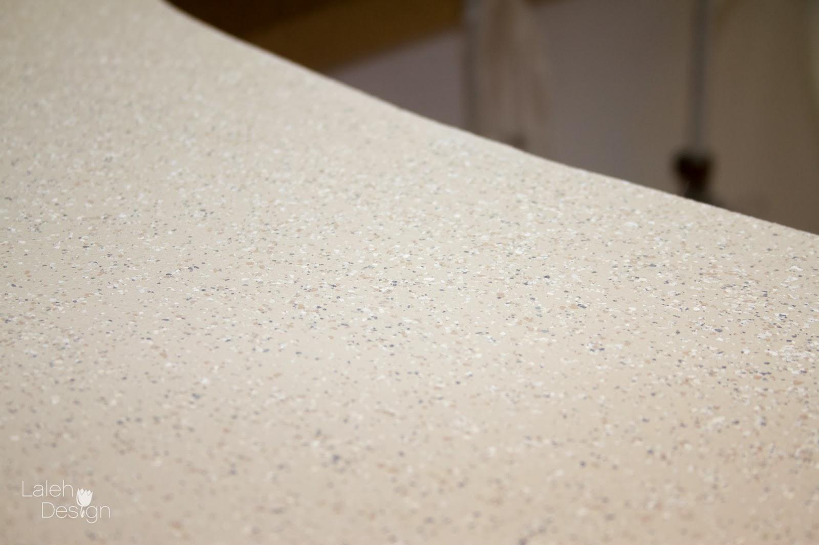 Beauti Tone Countertop Refinishing Kit