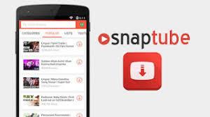 حمل أي فيديو أو موسيقى من أكثر من 30 موقع على هاتفك الذكي مجانا و ببساطة