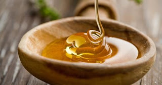 Make Natural Beauty Products from Honey