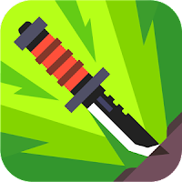 Flippy-Knife-Icon