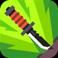 Flippy-Knife-Icon