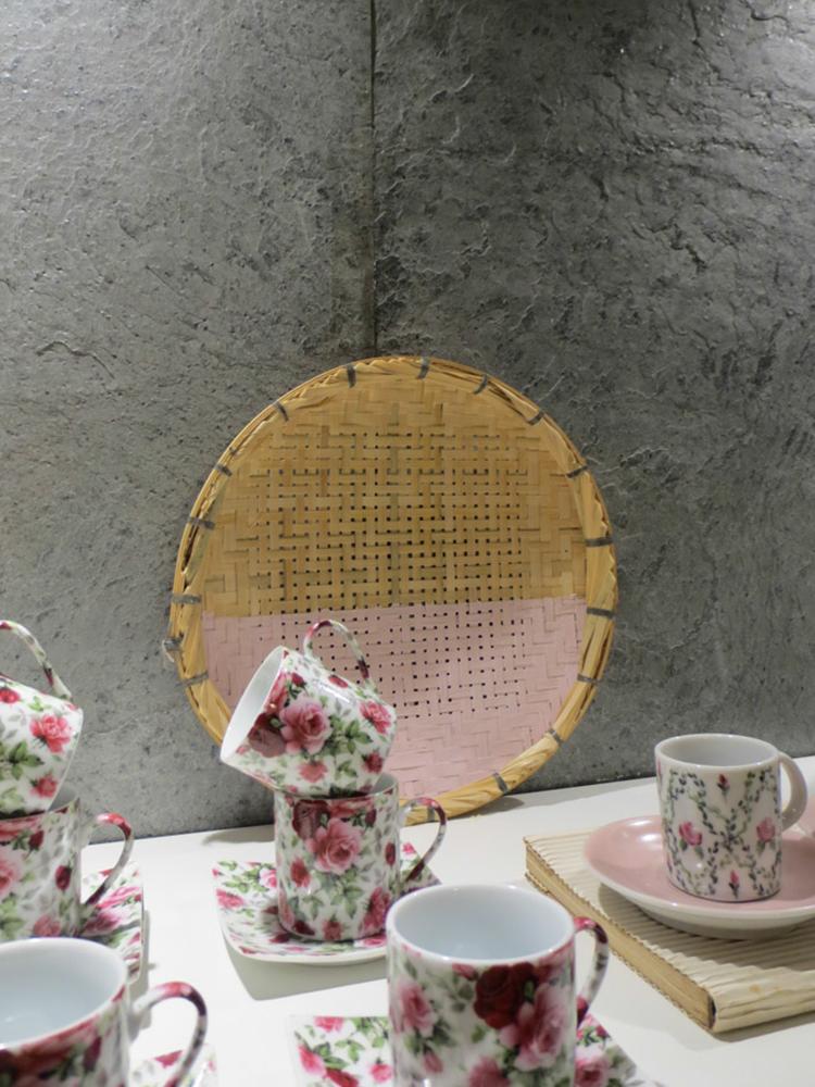 5 ideias faça-você-mesmo fáceis para decorar a sua casa! | espanta-papão