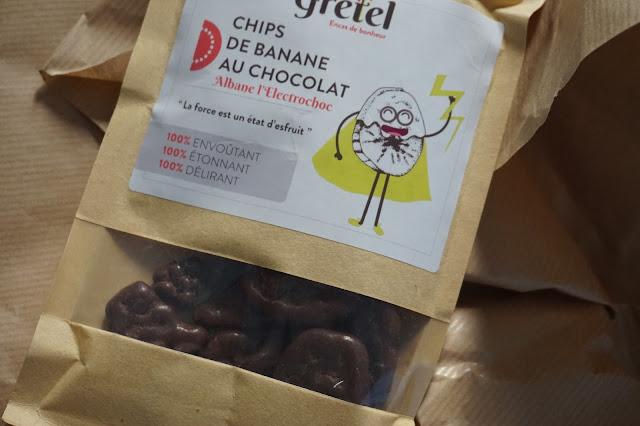gretel_box_encas_de_bonheur_revue_avis_chips_chocolat