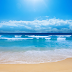 Manfaat Melihat Laut Dapat Membuat Kamu Lebih Kreatif dan Tenang