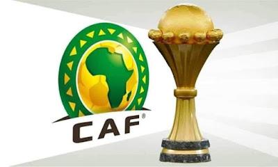 مصر تفوز بتنظيم بطولة كأس أفريقيا ٢٠١٩