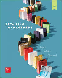 Advanced Management of Banking Book Risk