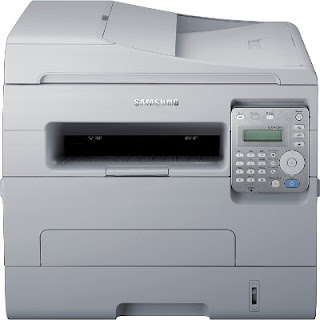 FD printer is a monochrome Light Amplification by Stimulated Emission of Radiation multifunction printer from Samsung Samsung SCX-4728FD Driver Download