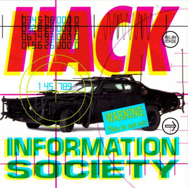 Hack%2Bfront.jpg