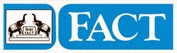 FACT Recruitment 2014-15